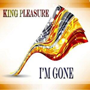 I'm Gone - Album