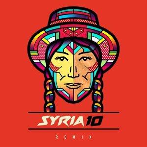 10 Remix