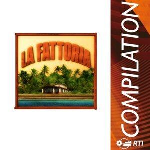 La Fattoria 2009
