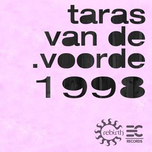 1998 (Deetron Remix)