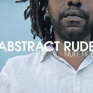 Nuff Fire