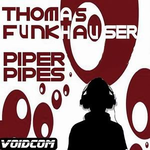 Piper Pipes