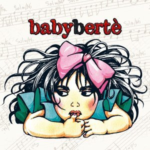Babyberte'