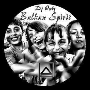 Balkan Ep