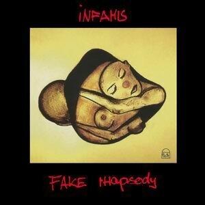 Fake Rhapsody
