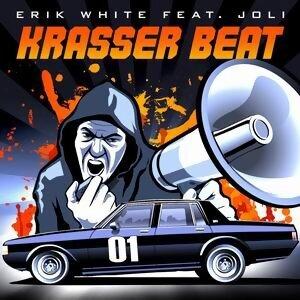 Krasser Beat