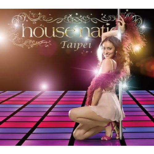 HOUSE NATION TAIPEI