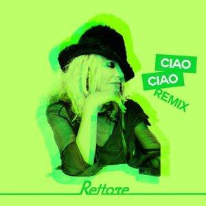 Ciao Ciao Remix