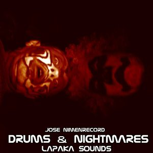 Drums & Nightmares