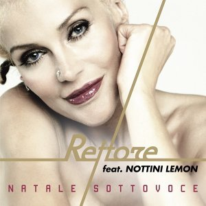 Natale Sottovoce feat. Nottini Lemon