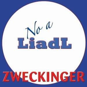 No A Liadl