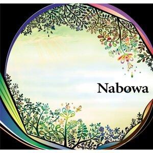 Nabowa