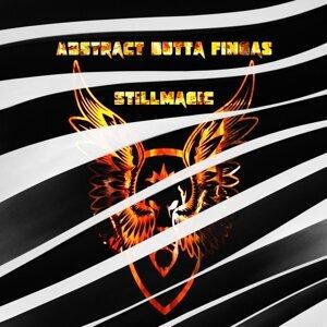Stillmagic