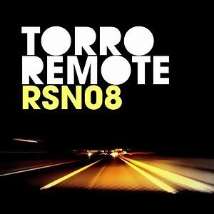 RSN08