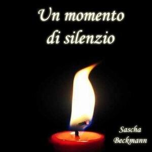 Un momento di silenzio