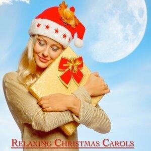 Relaxing Christmas Carols