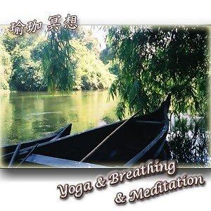 瑜珈冥想11
