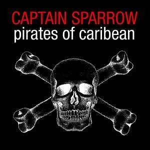 Pirates of Caribean