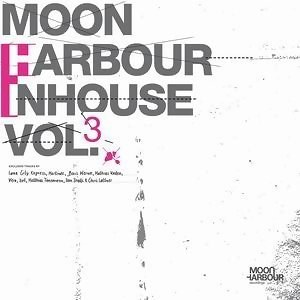 Moon Harbour Inhouse