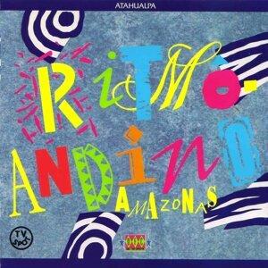 Ritmo Andino Amazonas