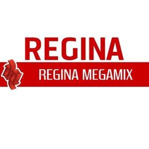 Regina Megamix