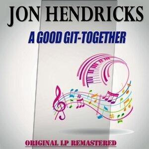 A Good Git-Together - Original Lp Remastered