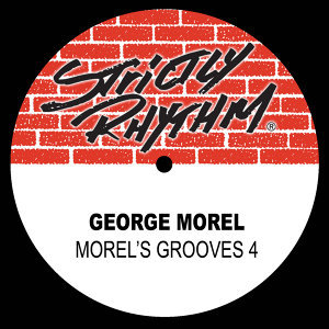 Morel's Grooves 4