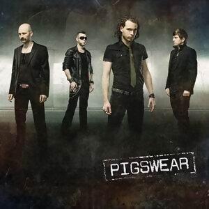 Pigswear