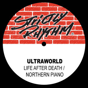 Life After Death/Northern Piano