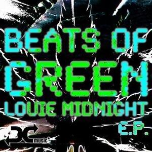 Beats Of Green