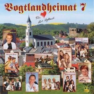 Vogtlandheimat