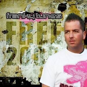 Free 2009