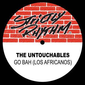 Go Bah! (Los Africanos)