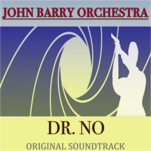 Dr. no (Original Soundtrack)