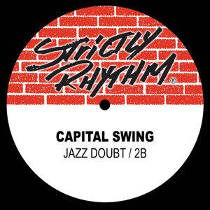 Jazz Doubt/2B