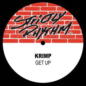 Get Up