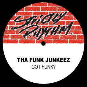 Got Funk?