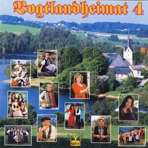 Vogtlandheimat - 4