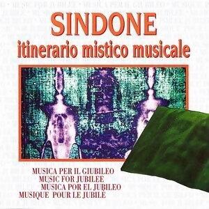 Sindone Itinerario Mistico e Musicale