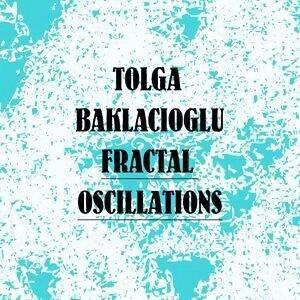 Fractal Oscillations