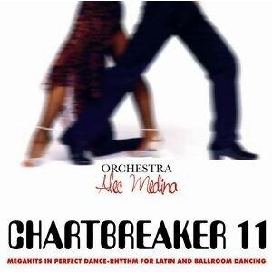 Chartbreaker - 11
