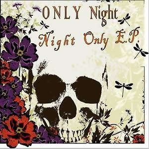 Night Only E.P.