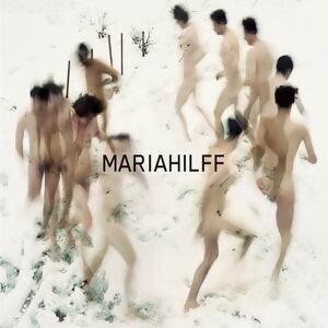 Mariahilff
