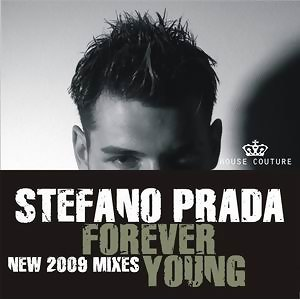 Forever Young - New Mixes 2009