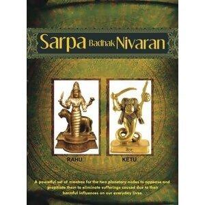 Sarpa Badhak Niwaran