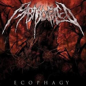Ecophagy