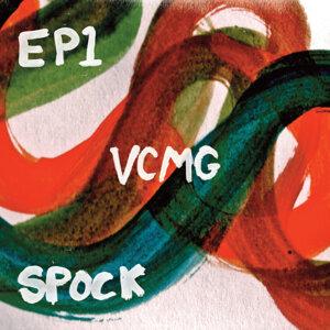 EP 1 / Spock