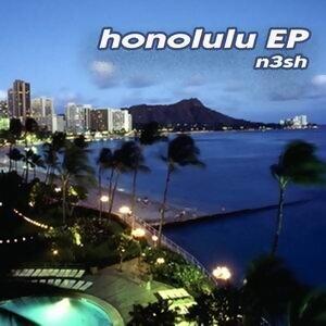 Honolulu EP