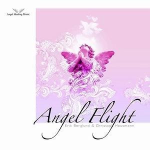 天使療癒系列1 - 召喚天使