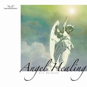 天使療癒系列4 - 天使療癒
